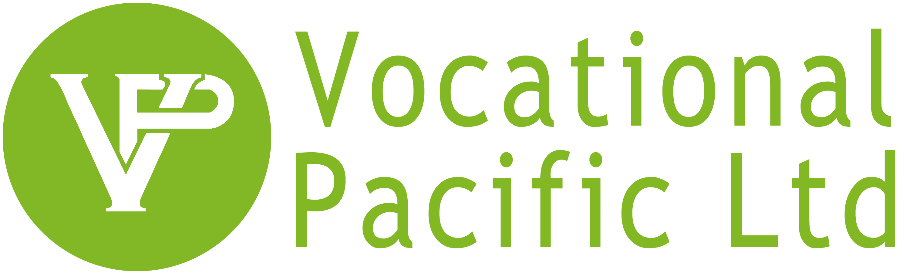 Vocational Pacific Ltd.